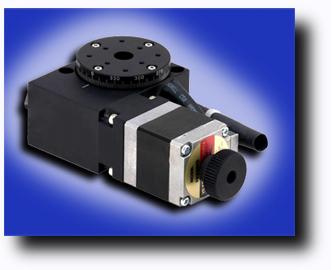 OES-AR39-AH-Motion-Control-Rotary-Table