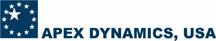 motion control - ApexDynamics-Logo
