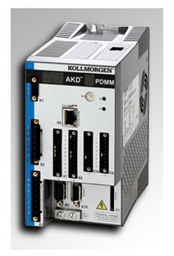 Electromate-Kollmorgen-Automation-Suite