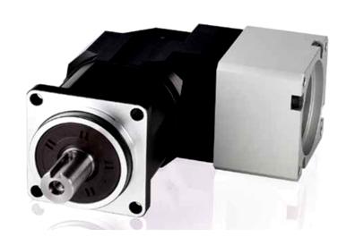 motion control - harmonic drive right angle gearhead